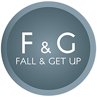 Fall & Get Up
