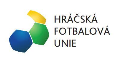Jsme partnerem Hráčské fotbalové unie (HFU)