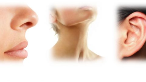 ORL (ušní, nosní, krční) I Zajišťujeme vyšetření specialistou do 14 dnů